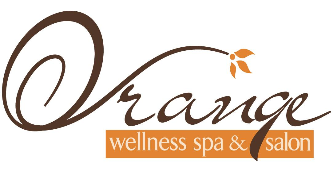 ORANGE WELLNESS SPA & SALON