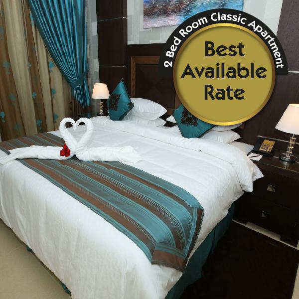 Hotel Apartments In Dubai Ivory Grand Hotel Apartments Cool 3 Bedroom Apartment In Dubai Creative Collection